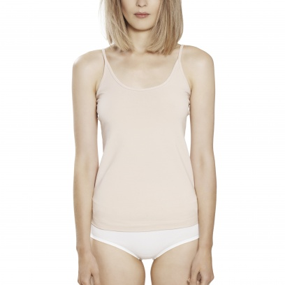 THE CAMISOLE