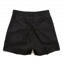 THE SHORTS MODAL MIX