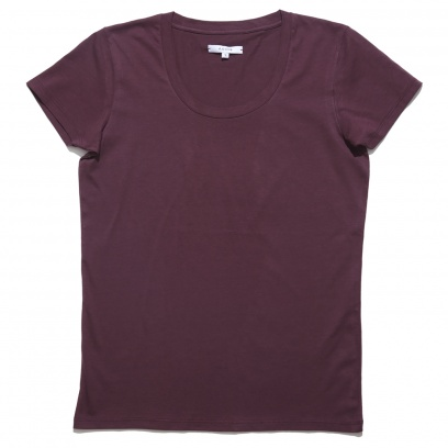 THE T-SHIRT LIGHTWEIGHT