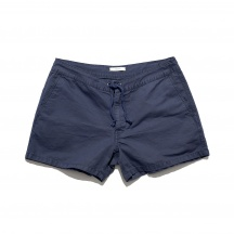THE VIERTEL SHORTS