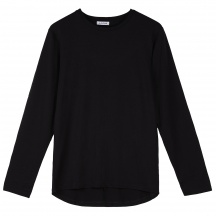 MEN LYOCEL LONG SLEEVE