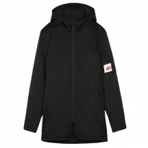 MEN PARKA WINTER