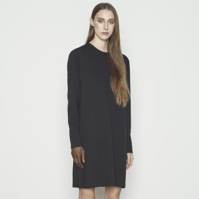 WOMENS LYOCEL DRESS