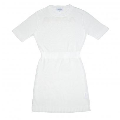 WOMEN´S KNITTED DRESS