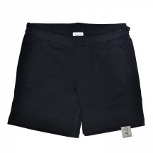 MEN´S INTERLOCK SHORTS