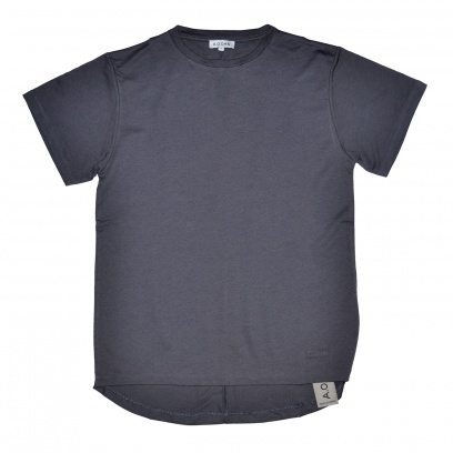 MEN´S LYOCELL T-SHIRT