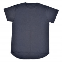 MEN´S T-SHIRT MSM-LIST