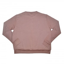 WOMEN´S LYOCELL SWEATER MSM-LIST
