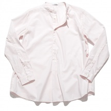 ALL COTTON SHIRT