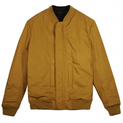THE VICTORY BOMBER UNISEX